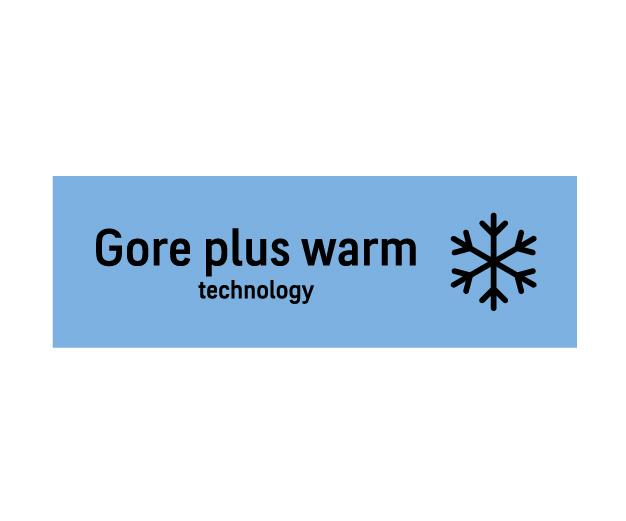 GORE-TEX Plus Warm Handschuhe