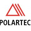 Polartec® Power Stretch®