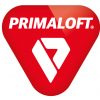 PrimaLoft Insulation