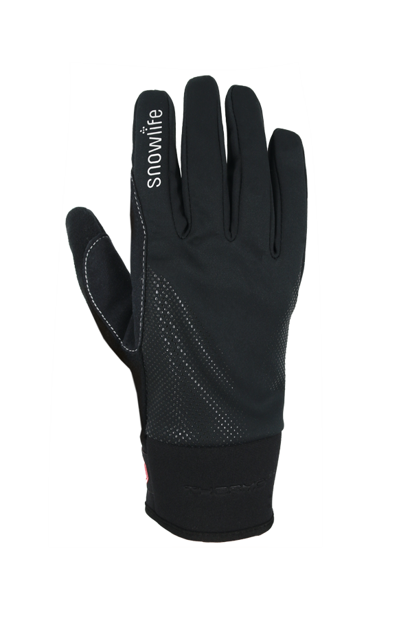 Performance Thermo Glove, Thermo Handschuhe, Gants