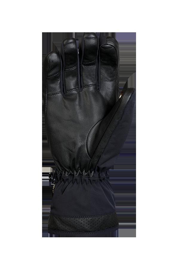 Ovis GTX Glove, Gore-Tex Membrane, dark blue