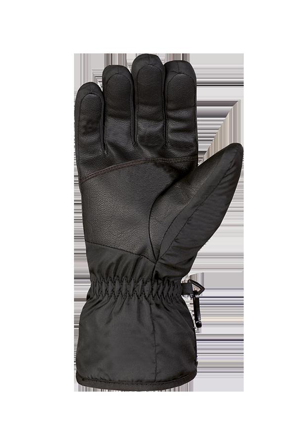 Scratch Glove, black