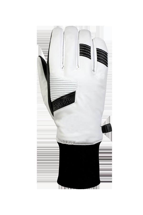 Superior DT Glove, Gants, blanc