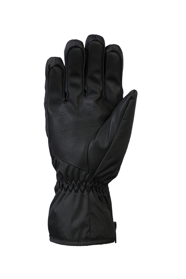 Vivid Glove, der ideale Allrounder, schwarz