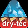 Dry-Tec Membran, wasser- und windabstossend
